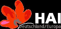 HAI Deutschland / Europa
